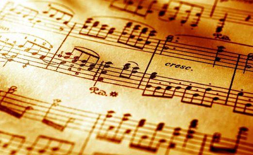 KYMTA | Page 2 of 9 | Kentucky Music Teachers Association
